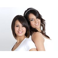 Classic Photo Makeover for Two - Makeover Gifts