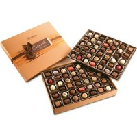 Thorntons Continental Collection 755g - Chocolate Gifts