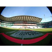 Twickenham Stadium Tour For Two Adults Picture