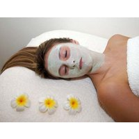 The Retreat Luxury Treatment and Cream Tea for Two, Was £158, Now £84 - Gift Ideas For Two Gifts