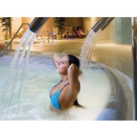 Luxury Wildmoor Spa & Health Club Day For Two Picture