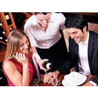 Gastro Pub & Restaurant Dining for Two - Dining Gifts