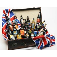 Best of British Beer Collection - Beer Gifts
