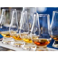 Whisky Blending Workshop For Two Picture