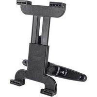 Universal Car Headrest Holder - For Tablets
