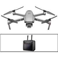 DJI Mavic 2 Pro Smart Controller Quadrocopter RtF*
