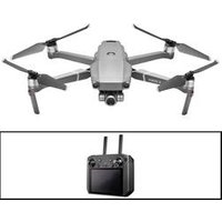 DJI Mavic 2 Zoom Smart Controller Quadrocopter RtF