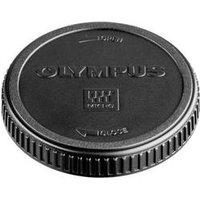 Olympus LR-2 Objektivdeckel Passend für Marke (Kamera)=Olympus