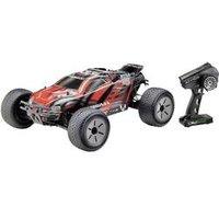 Absima AT3.4 Brushed 1:10 RC Modellauto Elektro Truggy Allradantrieb (4WD) RtR 2,4 GHz