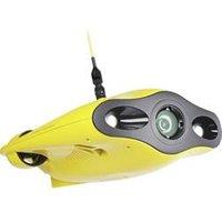 Unterwasser Drohne Chasing Innovation Gladius Mini  RtR 385