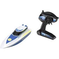 Ferngesteuertes Motorboot Revell Control Waterpolice RC  100% RtR 350*