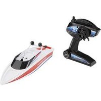 Ferngesteuertes Motorboot Revell Control Sundancer RC  100% RtR 315*