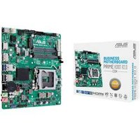 PRIME H310T R2.0/CSM, Mainboard (90MB10K0-M0EAYC)