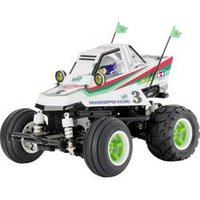Tamiya Comical Grasshopper Brushed 1:10 RC Modellauto Elektro Buggy Heckantrieb (2WD) Bausatz