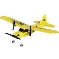 Carson RC Sport Stinger 340 RC Einsteiger Modellflugzeug RtF 340 mm*