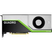 PNY NVIDIA Quadro RTX 6000 Graphics Card (VCQRTX6000-PB)