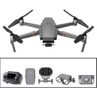 DJI Enterprise Mavic 2 Enterprise Universal Edition Dual*