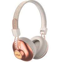 Marley On-Ear-Kopfhörer Positive Vibration 2.0 BT