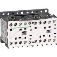 Schneider Electric LC2K0901E7 Wendeschützkombination 1 St.