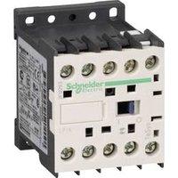 Schneider Electric LP1K1201MD Leistungsschütz 1 St.
