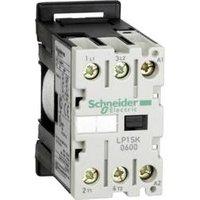 Schneider Electric LP1SK0600BD Leistungsschütz 1 St.