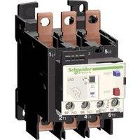 Schneider Electric LRD365L6 1 St.