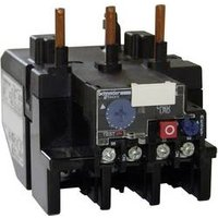 Schneider Electric LRD3357A66 1 St.