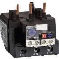 Schneider Electric LRD3359 1 St.