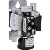 Schneider Electric RM1XA160 Überlastungsschutzrelais 1 St.