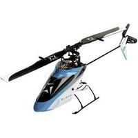 RC Helikopter Blade Nano S2*
