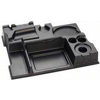 Insert Bosch Professional 1600A002W6 1 pièce 1 pc(s)