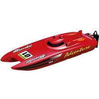RC Speedboot Amewi  Adventure RC Motorboot RtR 450