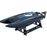 RC Speedboot Amewi  7014 RC Einsteiger Motorboot 100% RtR 350*