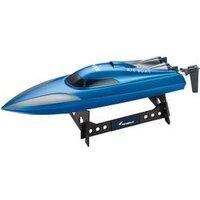 Ferngesteuertes Motorboot Amewi 7012 Mono  100% RtR 460