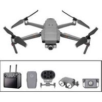 DJI Enterprise Mavic 2 Enterprise Universal Edition*