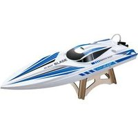 Ferngesteuertes Motorboot Amewi Blade Mono  RtR 670