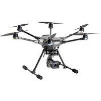 Yuneec Typhoon H3 Industrie Drohne RtF*