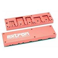 EXTRON Modellbau X3299 Steckerform