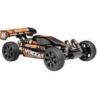 HPI Racing Vorza Flux 1:8 4WD Elektro Buggy Brushless 1:8 RC Modellauto Elektro Buggy Allradantrieb (4WD) RtR 2,4 GHz