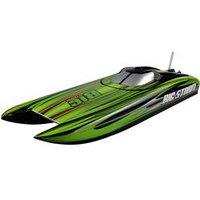 Amewi Big Storm RC Motorboot ARR 740 mm*