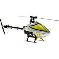 Blade Fusion 180 BNF Basic RC Hubschrauber BNF$*