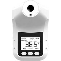 RK Technology K3 Pro Infrarot-Thermometer 0 - 50 °C Berührungslose IR-Messung