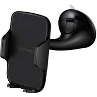 Samsung Support voiture universel Noir (307327)