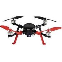 RC Logger RC EYE One Xtreme Quadrocopter RtF Einsteiger*