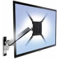 ERGOTRON Bras interactif VHD (45-304-026)