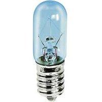 Barthelme 00114205 Kleinröhrenlampe 42 V 5 W E14 1 St.