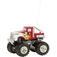Invento 50008902 1:43 RC Modellauto Elektro Monstertruck