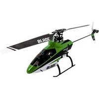 RC Helikopter Blade 120 S  RtF*