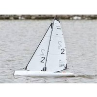 Ripmax Joysway Dragon Flite 95 RC Segelboot ARR 950 mm*