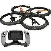 Amewi AM X51 FPV Quadrocopter RtF
